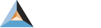 Trusted Cloud Experts