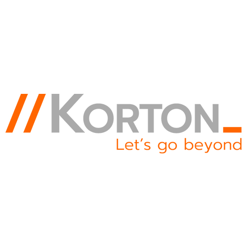Korton Group